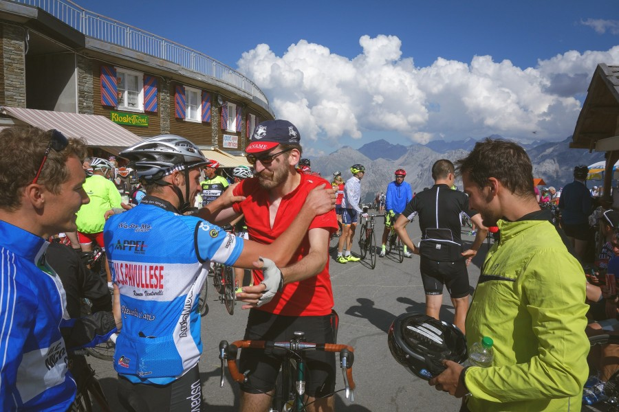 erman-bike-lazy-team-stelvio-climb-fightforpork-32
