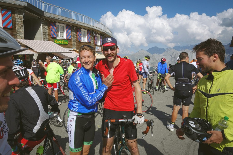 erman-bike-lazy-team-stelvio-climb-fightforpork-34