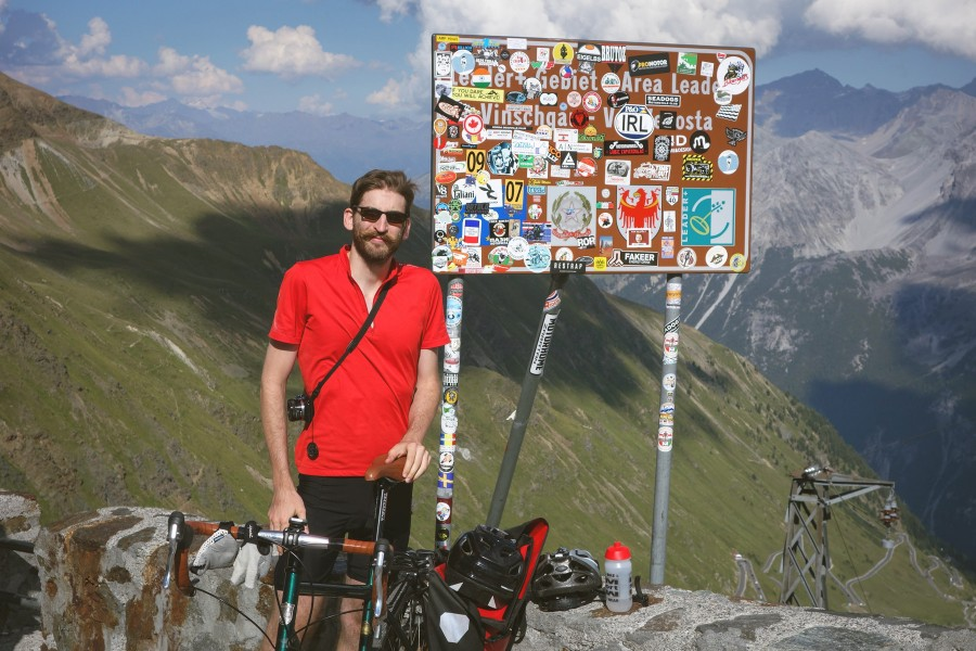erman-bike-lazy-team-stelvio-climb-fightforpork-37-lighten