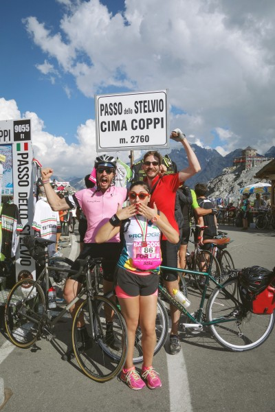 erman-bike-lazy-team-stelvio-climb-fightforpork-40