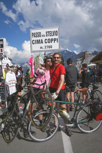 erman-bike-lazy-team-stelvio-climb-fightforpork-41