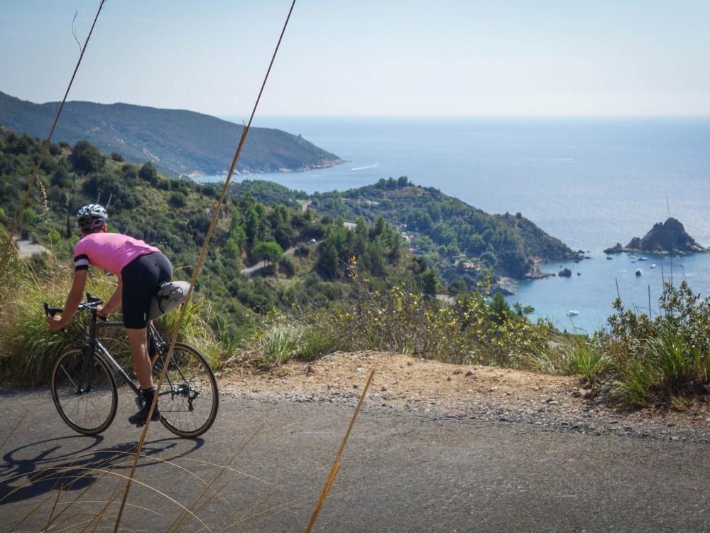 argentario-stanca-road-erman-bike-ride