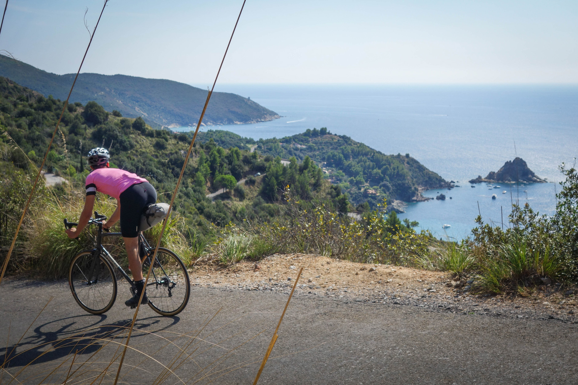 argentario-stanca-road-erman-bike-ride