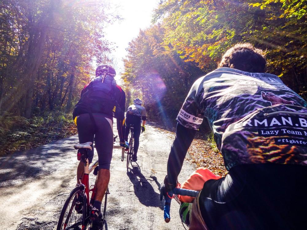 lazy-ride-pavullo-lagosanto-erman-bike
