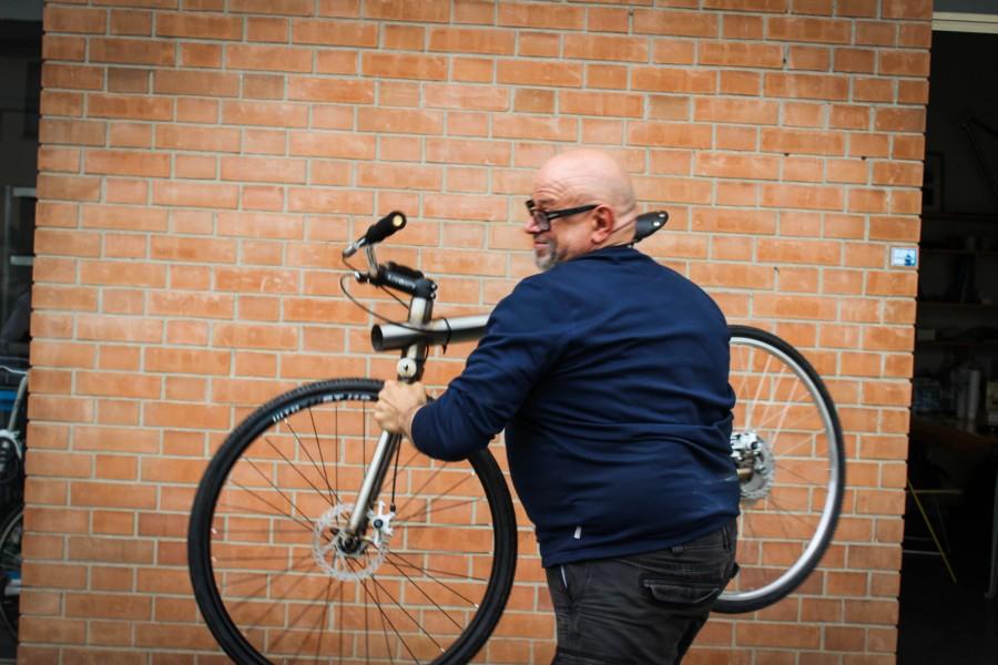 erman-plus-bike-2-prototype..