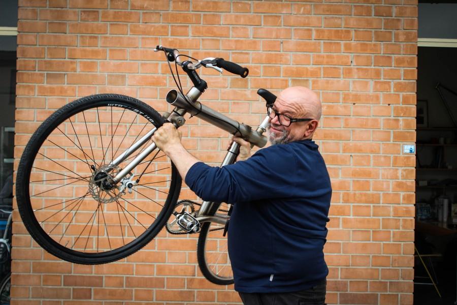 erman-plus-bike-2-prototype...