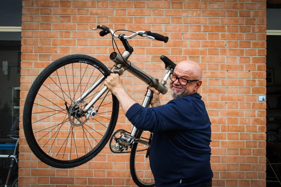 erman-plus-bike-2-prototype....