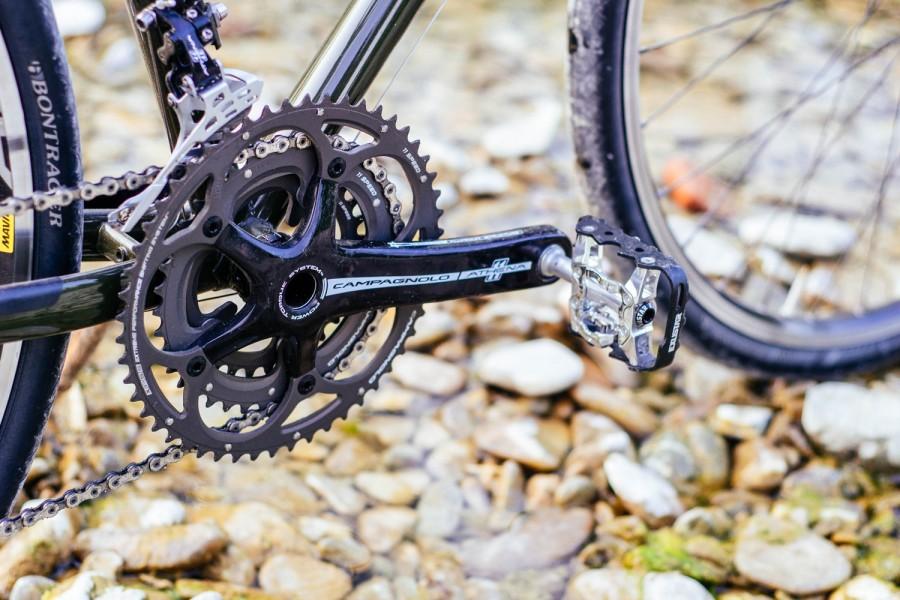 vagabond-touring-gravel-erman-bike