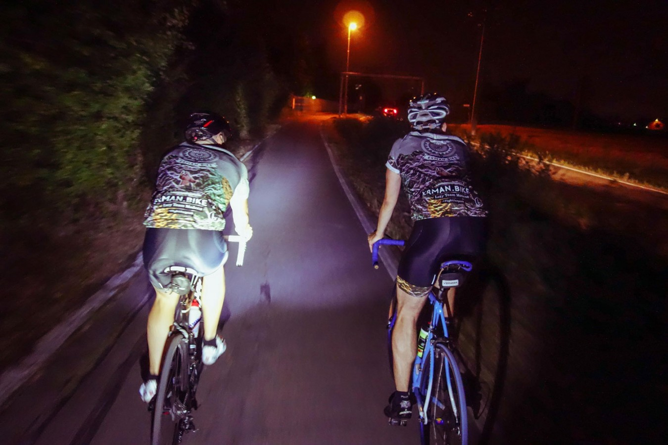erman_bike_sunset_ride_night_ride