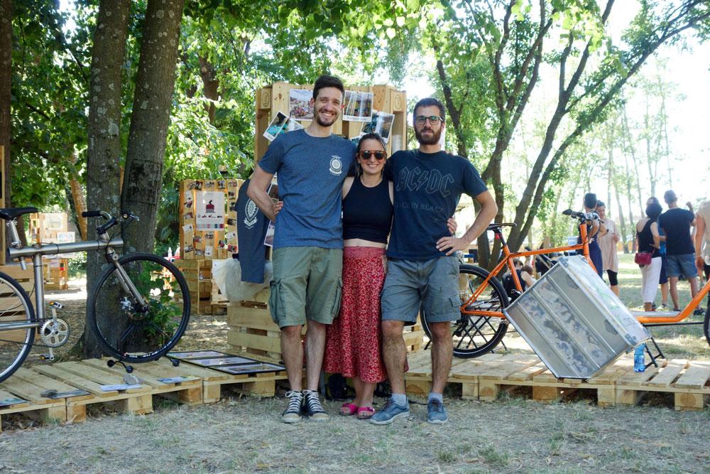 icche-ci-va-ci-vole-2017-firenze-erman-bike-recycle-DSC00076-2