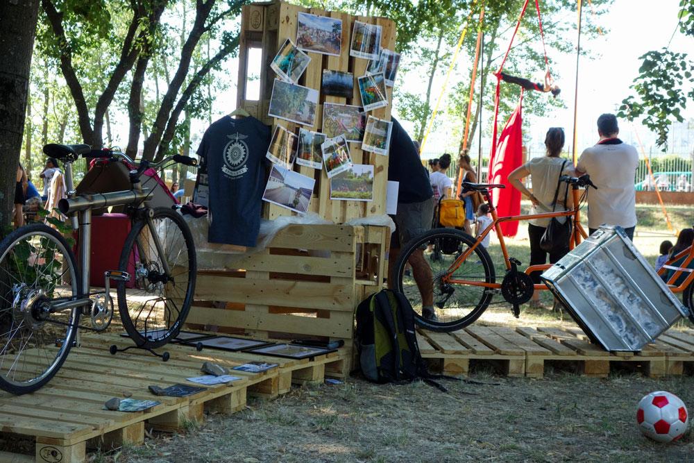 icche-ci-va-ci-vole-2017-firenze-erman-bike-recycle-DSC00078-3
