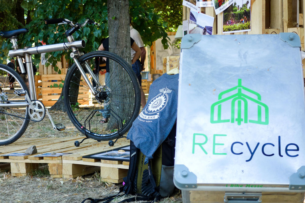 icche-ci-va-ci-vole-2017-firenze-erman-bike-recycle-DSC00081-4