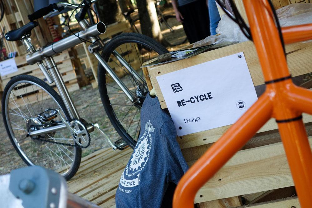 icche-ci-va-ci-vole-2017-firenze-erman-bike-recycle-DSC00086-5