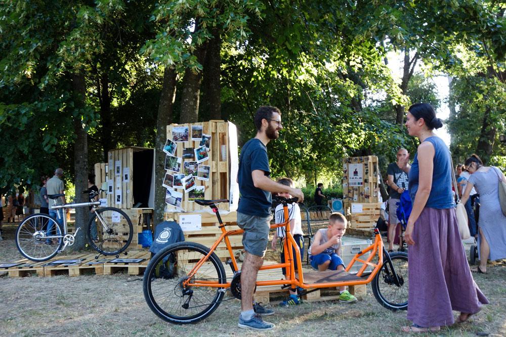 icche-ci-va-ci-vole-2017-firenze-erman-bike-recycle-DSC00087-6