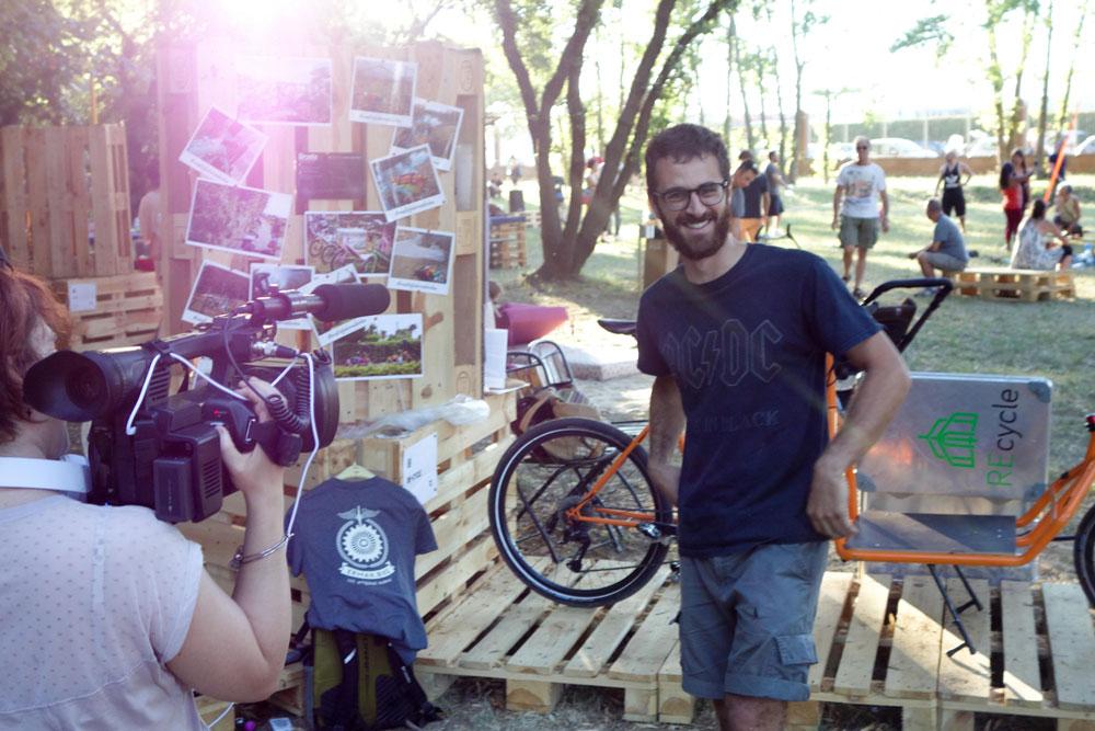 icche-ci-va-ci-vole-2017-firenze-erman-bike-recycle-DSC00099-9
