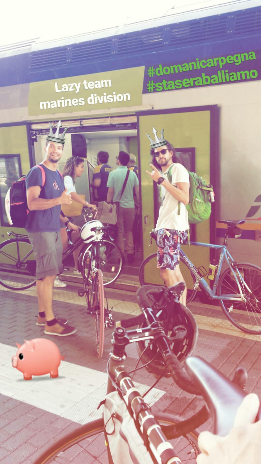 erman-bike-lazy-carpegna-romagna-pantani-35