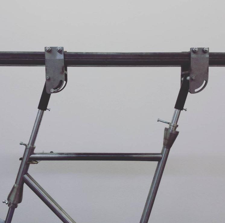 andreas-stancaroad-erman-bike-modena