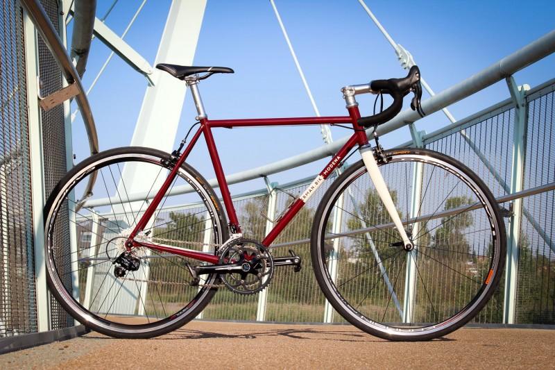 erman-bike-lady-stanca-road-stancaroad-modena-shooting-roadbike-corsa-1