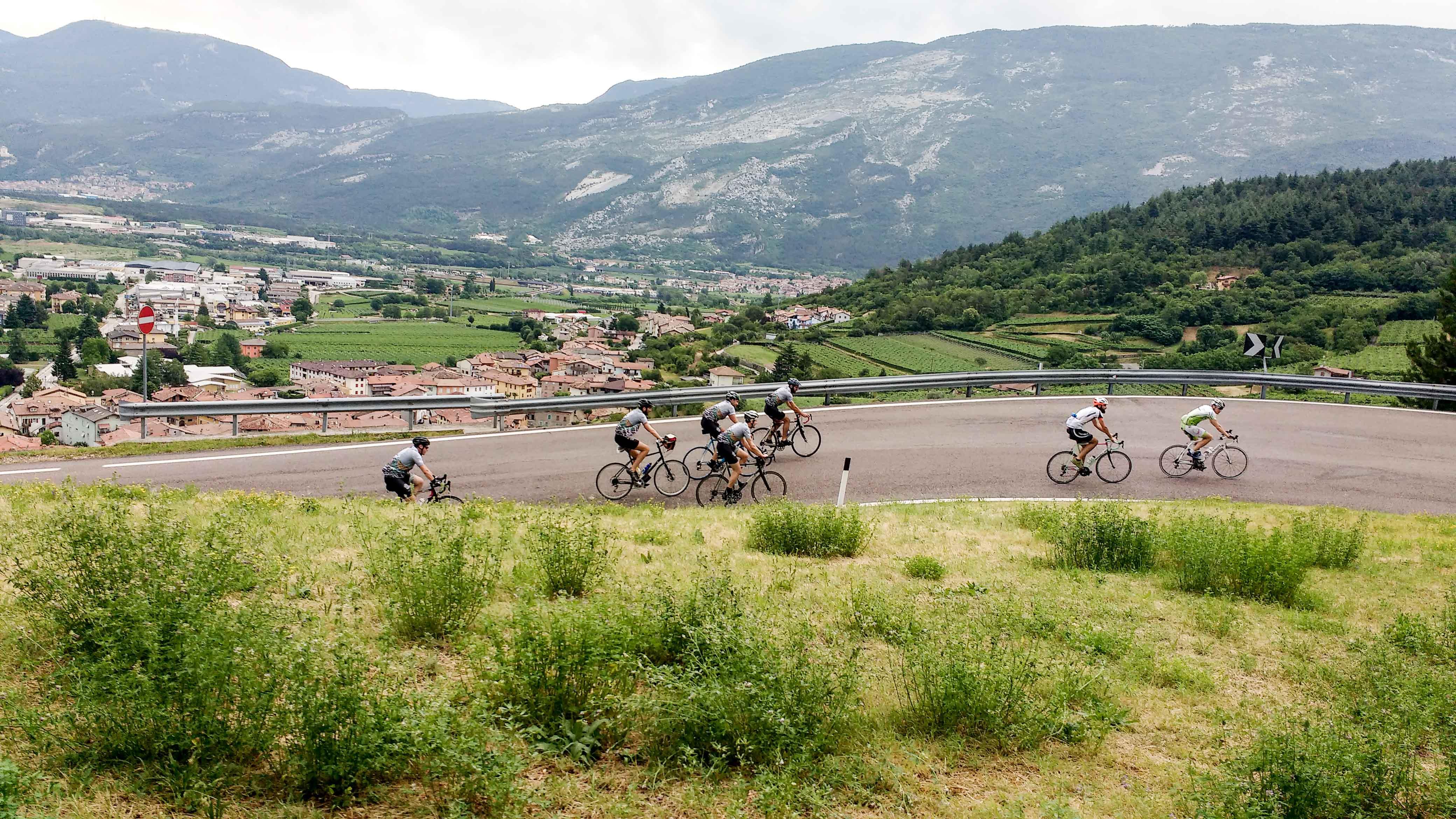 erman-bike-lazy-team-fassa-2017-lazyteam-modena-1
