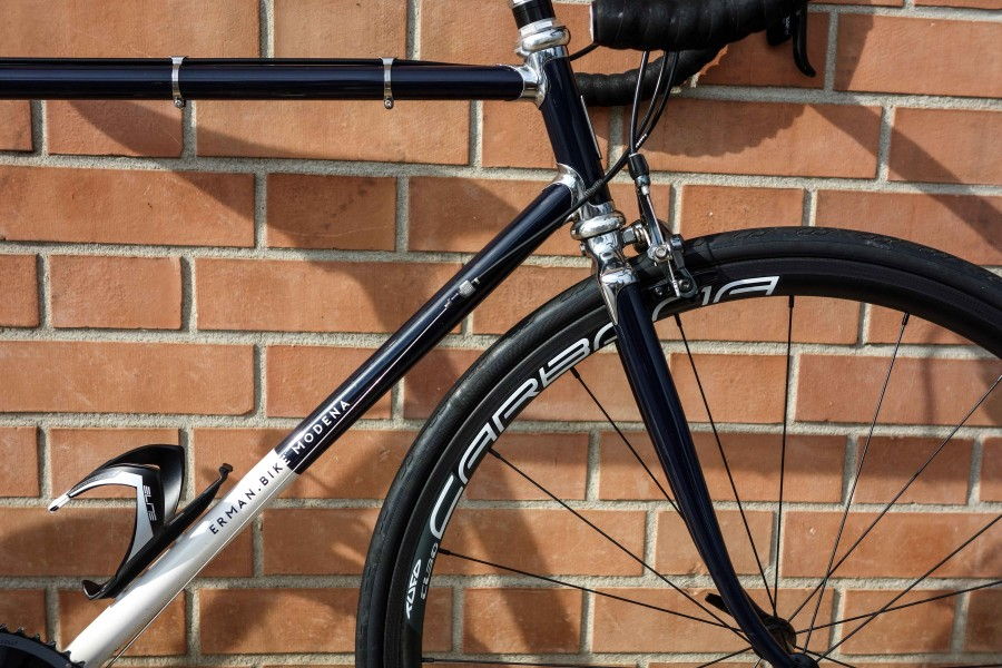 erman-bike-stradale-modena