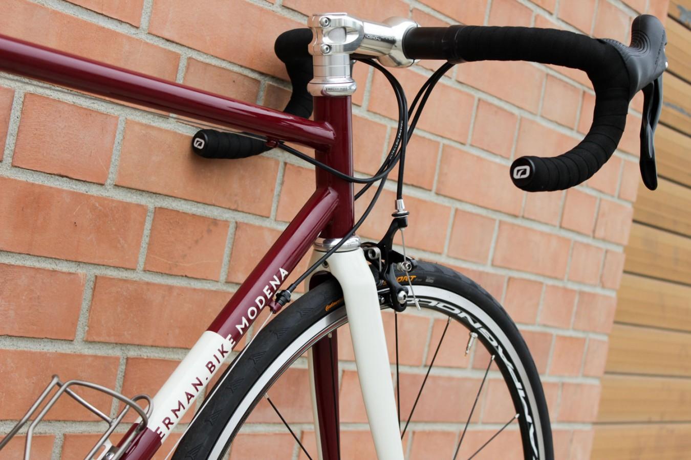 erman_bike_fassa_gardeccia_fedaia_baldo_lazy_team-1