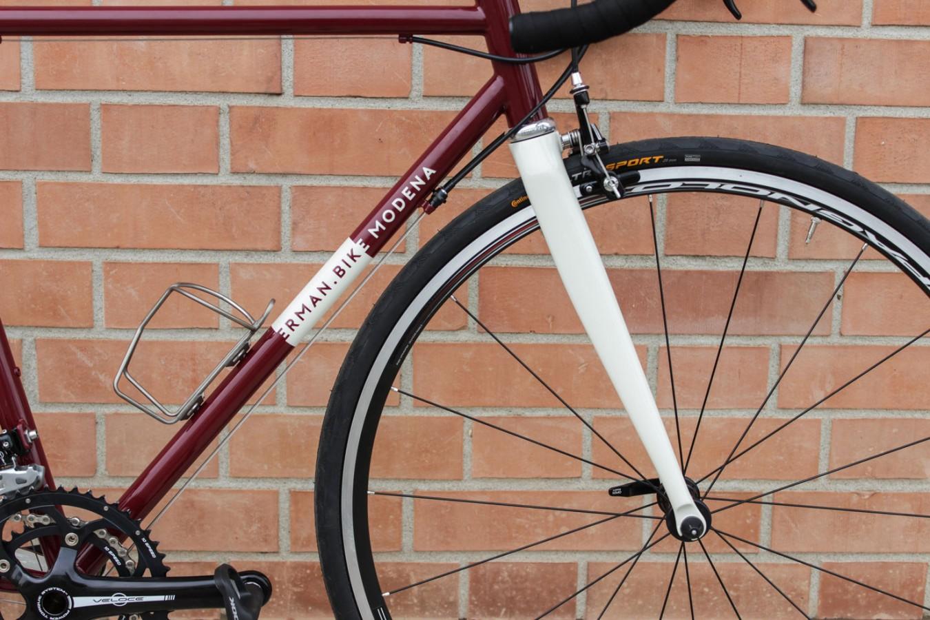 erman_bike_fassa_gardeccia_fedaia_baldo_lazy_team-1-4