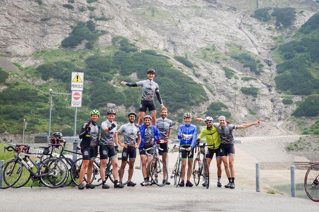 erman_bike_fassa_gardeccia_fedaia_baldo_lazy_team-43