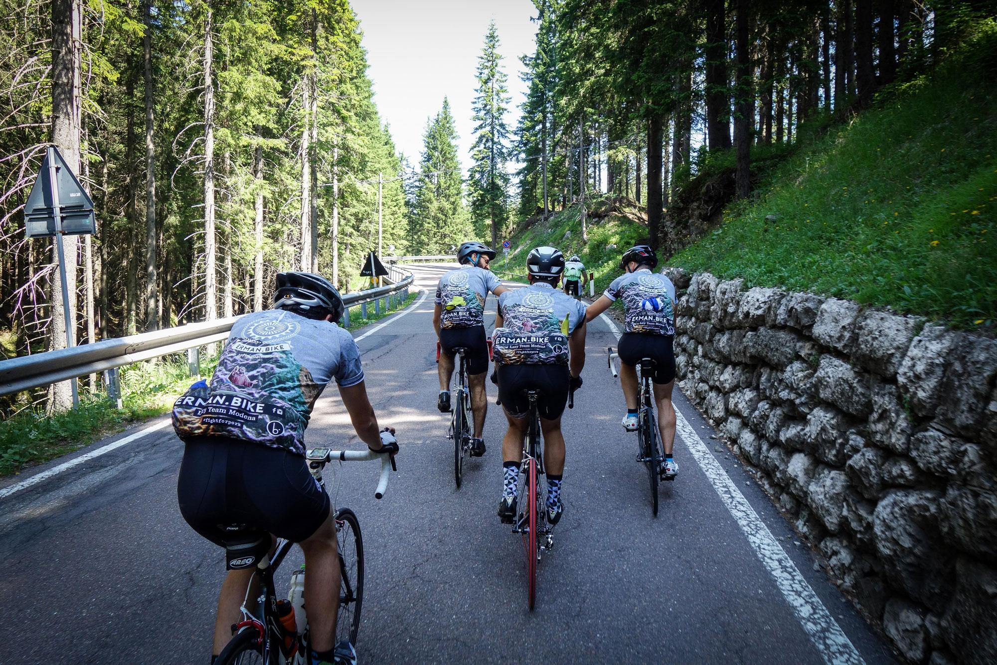 erman_bike_fassa_gardeccia_fedaia_baldo_lazy_team-6