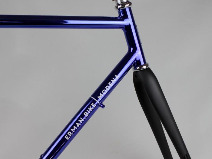 stancaroad_cromovelata_stanca_road_erman_bike_modena-39