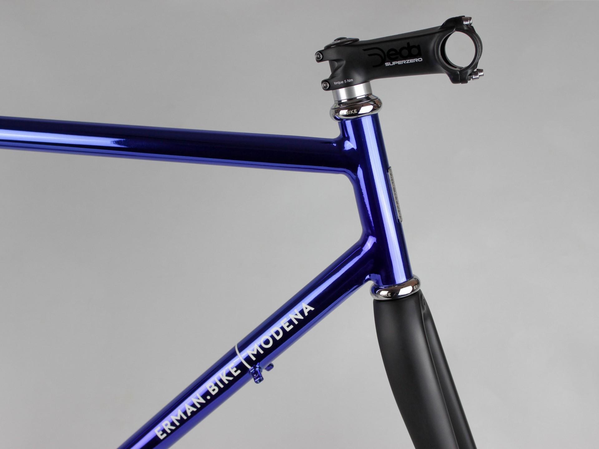 stancaroad_cromovelata_stanca_road_erman_bike_modena-1