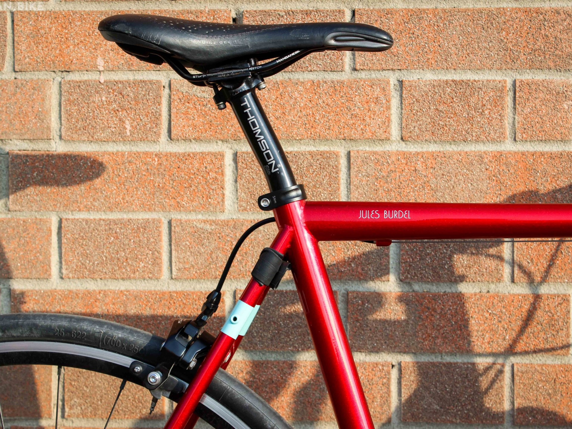 erman_bike_stanca_road_stancaroad_giulio_metal_red_modena_torrazzi-1