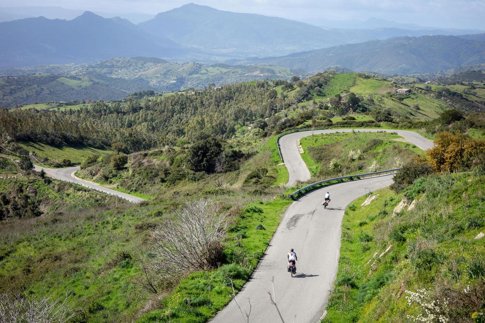 sardegna_biketour_ermanbike_