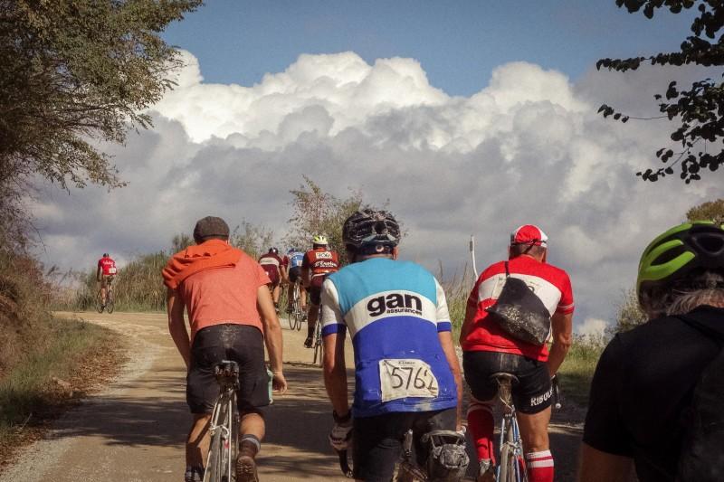 lazy-team-modena-erman-bike-eroica-2018-gaiole-chianti