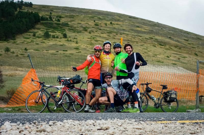 lazy-morty-trip-LMT-erman-bike-2018-04251