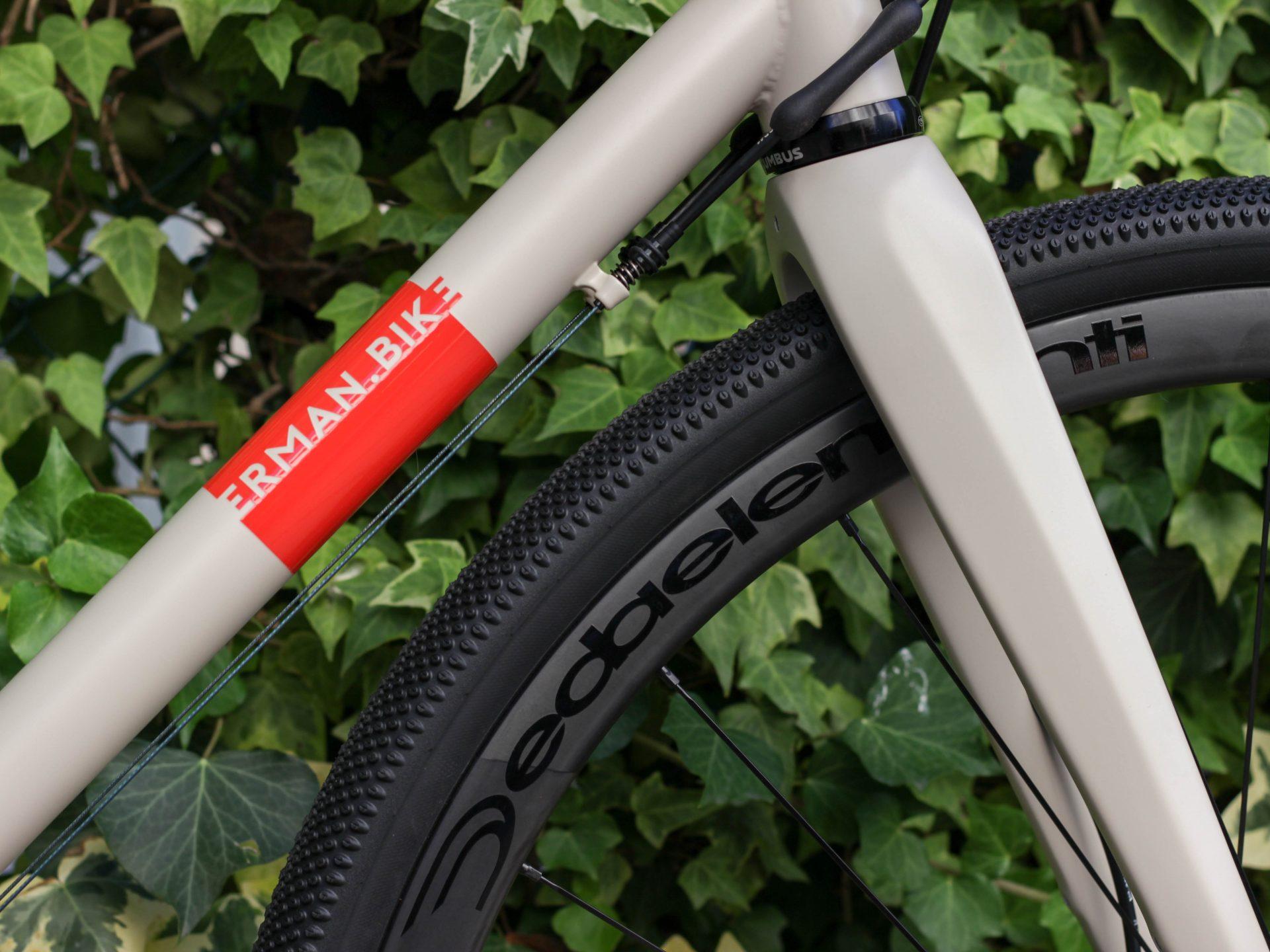 dapartott_gravel_erman_bike_modena