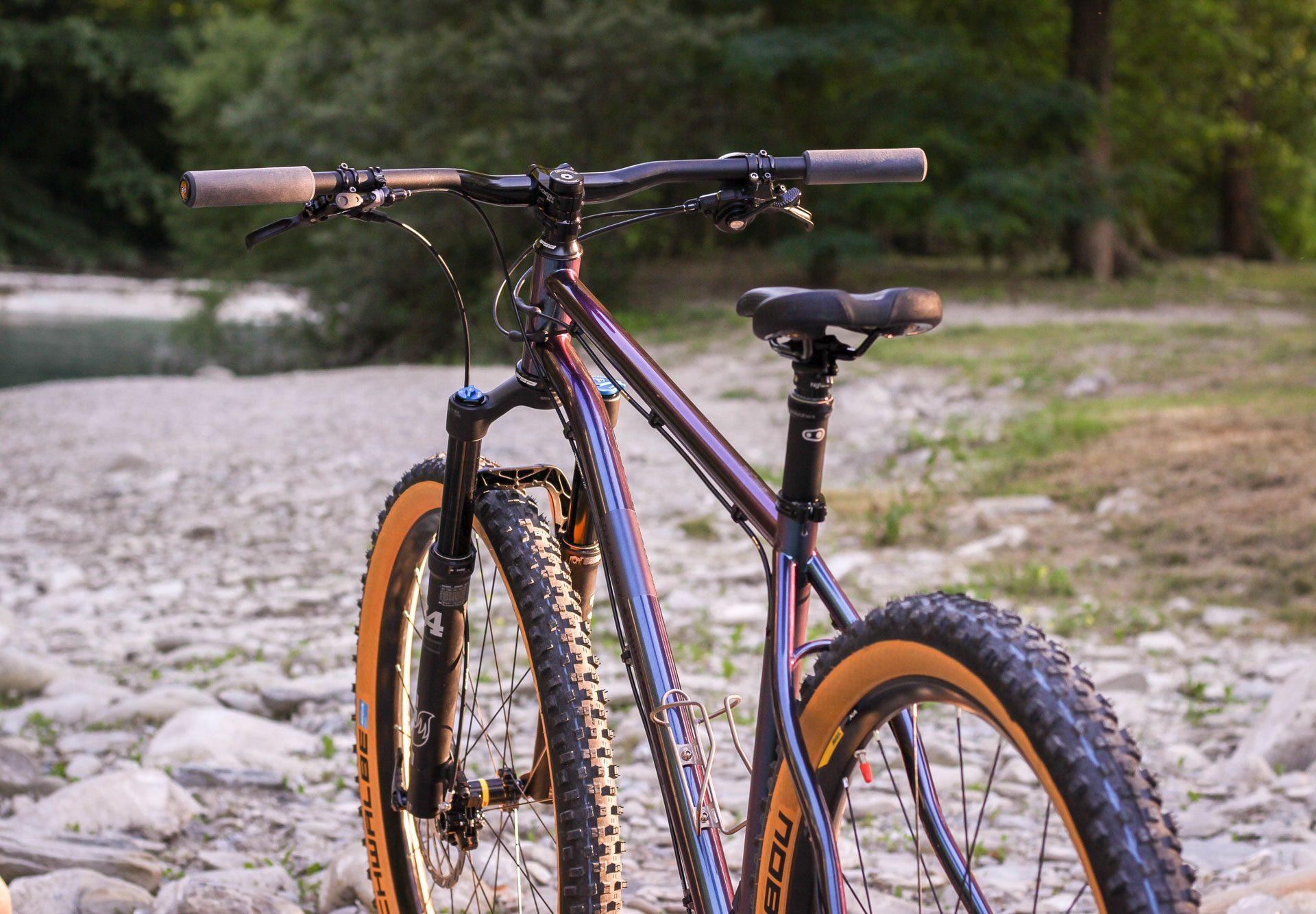mtb_spanezz_erman_bike