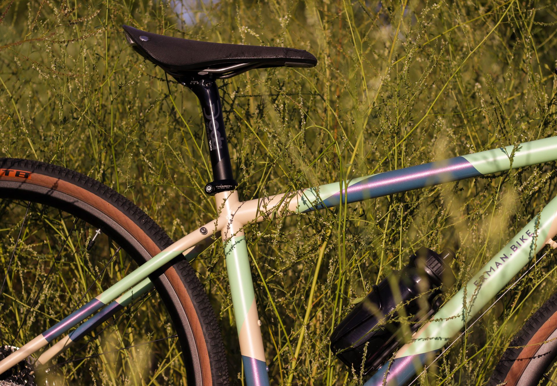gravel_dapartott_erman_bike_modena