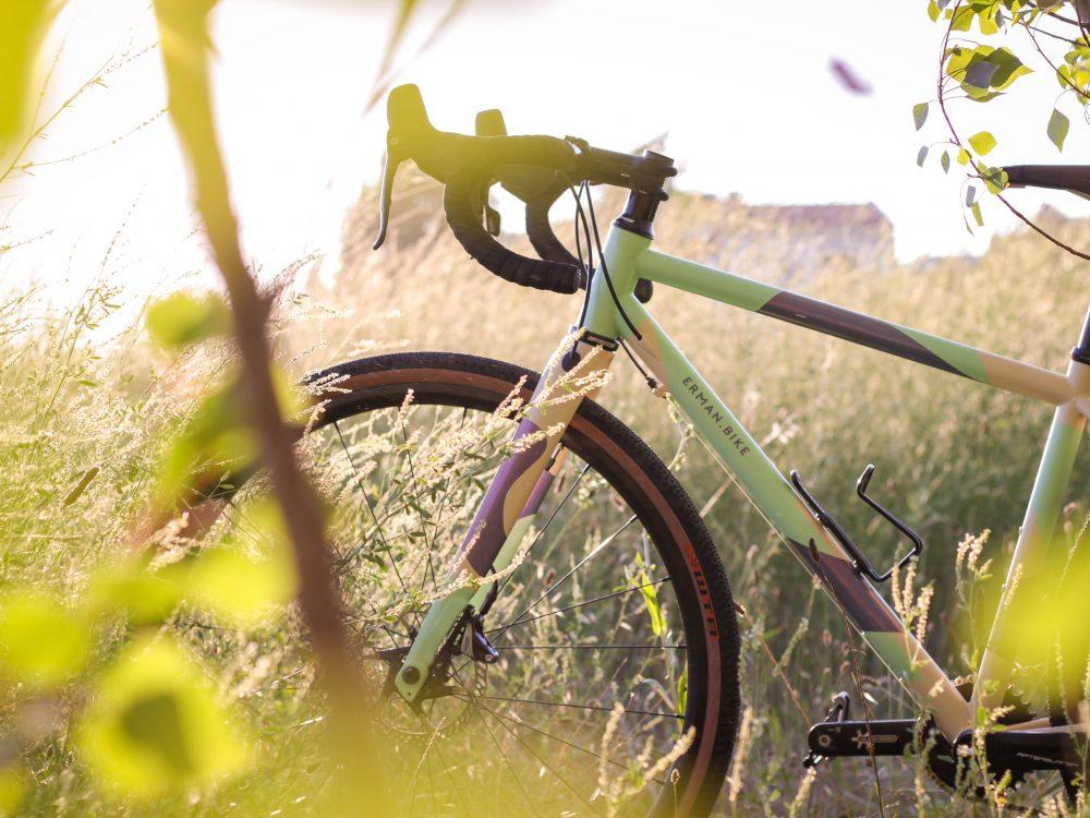 gravel_dapartott_erman_bike_modena