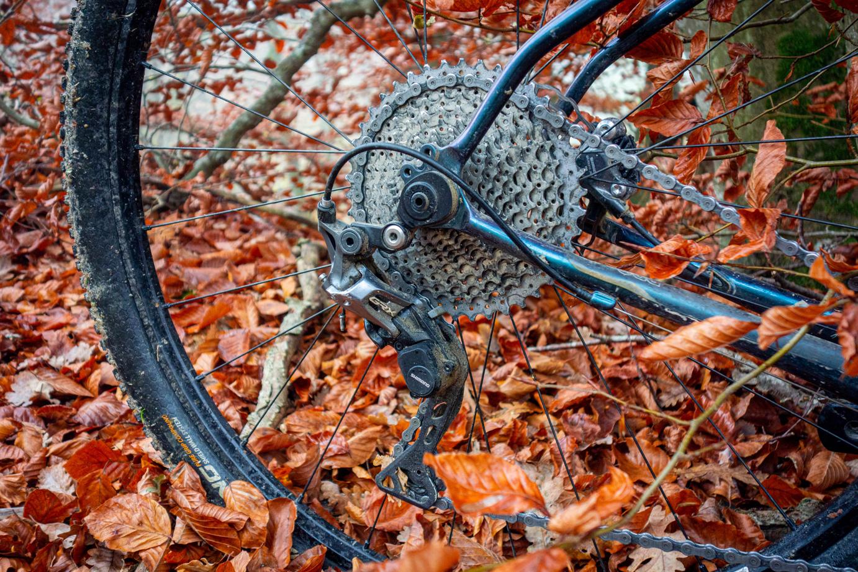 magnatott_trail_gravel